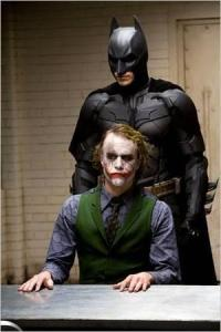 batman_and_the_joker_the_dark_knight