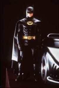 michael-keaton-as-batman-batmobile-warner-bros-1989
