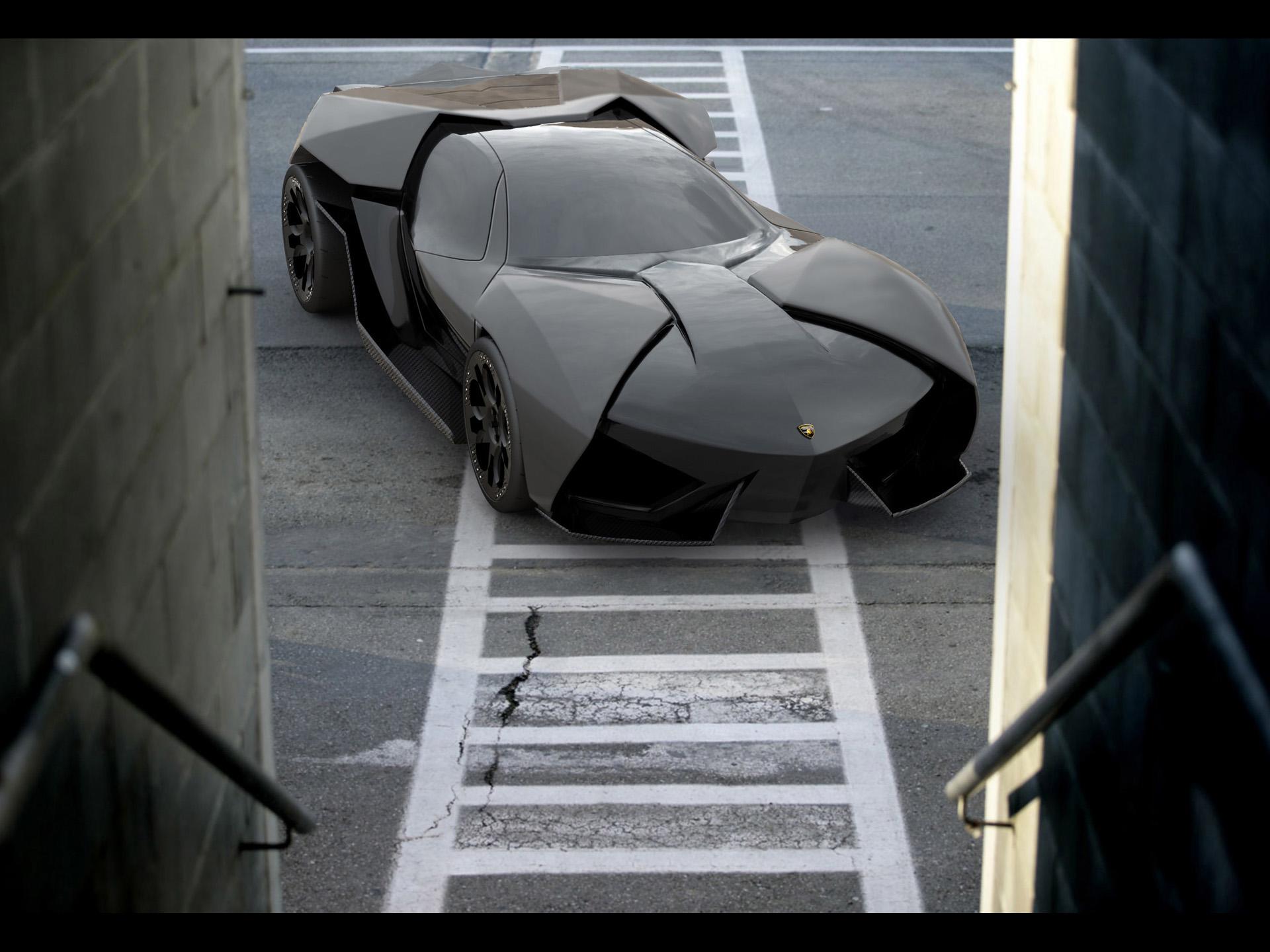lamborghini-concept-car-2-the-dark-knight-rises-batmobile-batman ... for batman lamborghini concept  599kxo
