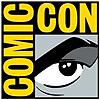 batman at comic con