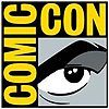 Comic-Con DC Entertainment and Warner Bros