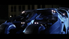 Evolution-of-The-Batmobile-a-video-history