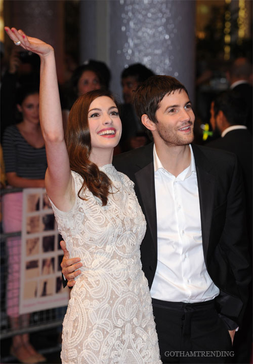 anne-hathaway-catwoman-selina-kyle-in-the-dark-knight-rises-euro-premiere-one-day