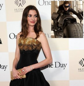 anne-hathaway-says-you-aint-seen-nuthin-yet-on-her-catwoman-costume-in-the-dark-knight-rises