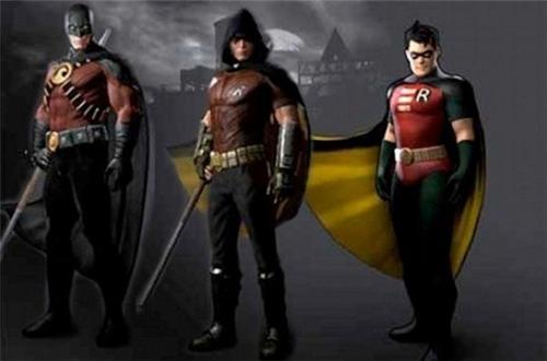batman-arkham-city-playable-character-skins-robin