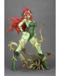 Batman Merchandise: Rogues Gallery Action Figure Poison Ivy