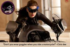 catwoman-cat-tales-chris-dee-response-to-anne-hathaway-picture-costume