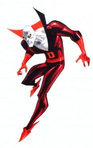 dc-comics-deadman-the-next-smallville-for-cw