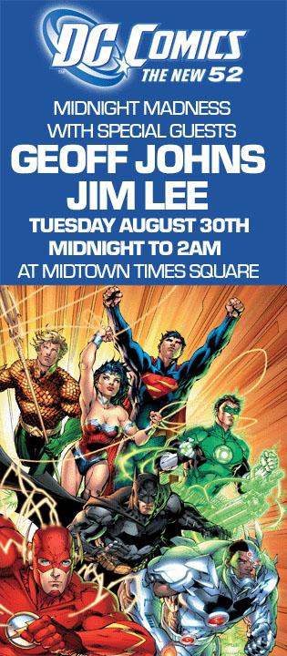 dc-comics-relaunch-reboot-new-52-flashpoint-geoff-johns-jim-lee