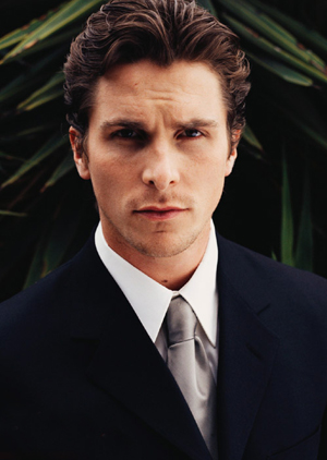 christian-bale-whats-next-after-the-dark-knight-rises