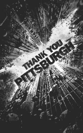 the-dark-knight-rises-christopher-nolan-warner-bros-thank-you-pittsburgh