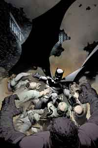 batman-and-catwoman-the-two-comics-to-watch-on-dc-comics-relaunch-reboot-new52-batman-1-cover