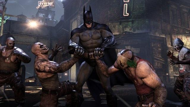 batman-arkham-city-xbox-game-achievements