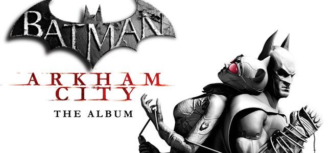 batman-catwoman-arkham-city-soundtrack