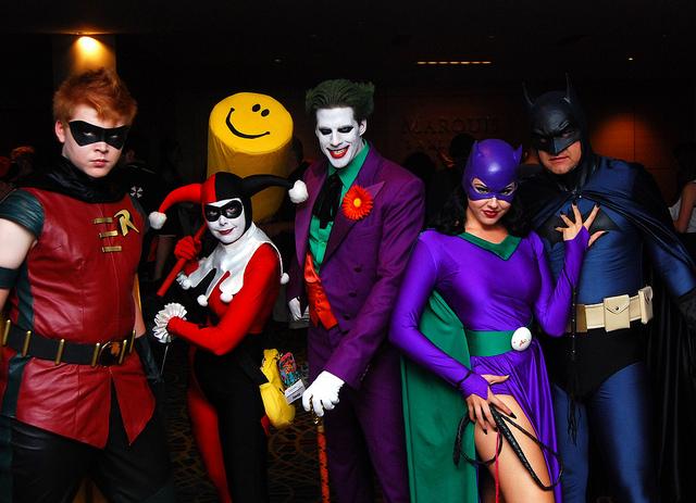 batman-catwoman-cosplay-comic-con-dragon-con