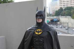 batman-cosplay-comic-con-dragon-con