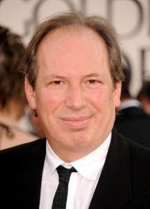 the-dark-knight-rises-composer-hans-zimmer