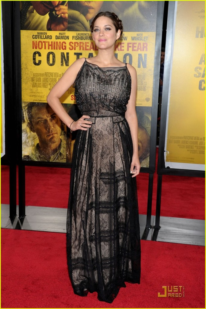 the-dark-knight-rises-marion-cotillard-at-contagion-premiere