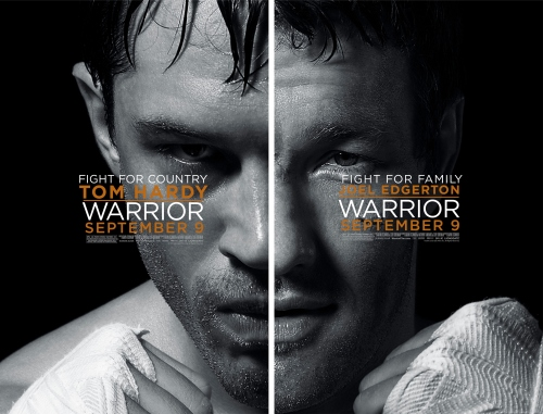 the-dark-knight-rises-star-tom-hardy-in-warrior-movie-posters