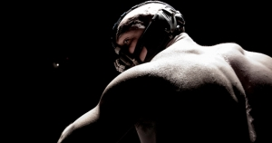 tom-hardy-as-bane-in-dark-knight-rises