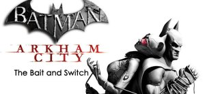 Arkham City is drawing flack for all the promotion they put into Catwoman only to have her spend all her game time with Poison Ivy
