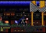 batman-video-games-a-history-2