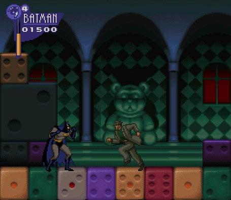 batman-video-games-a-history