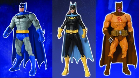 batman-action-figures-legacy-series-golden-age-batman-silver-age-batgirl