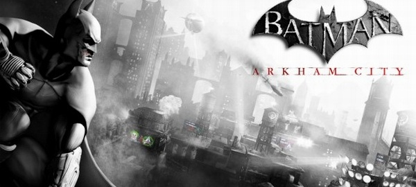 Delays releasing Batman Arkham City for the PC saves some players from Catwoman bait and switch
