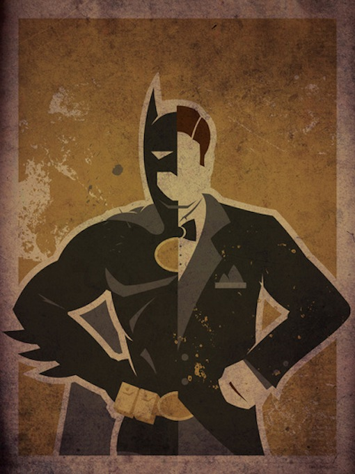batman-artwork-deco-Cubo-Futurism-machinist-2