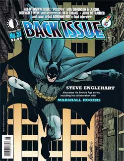 batman-greats-len-wein-doug-moench-steve-englehart-interviewed-in-backissue-magazine