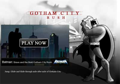 batman-online-game-the-brave-and-the-bold