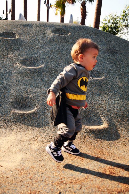 batman-pajamas-pjs-baby-costume