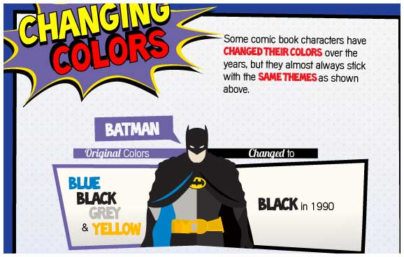 comic-book-costumes-significance-of-colors