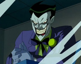oker-iconic-image-for-fan-favorite-and-villains-not-to-kill-hey-arkham-city-you-should-have-had-this-in-class