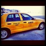 the-dark-knight-rises-vehicles-gotham-cab