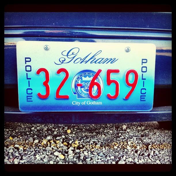 the-dark-knight-rises-vehicles-gotham-license-plate