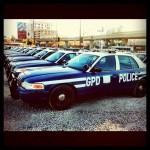 the-dark-knight-rises-vehicles-gotham-police-squadcars