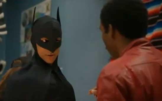 batman-the-dark-knight-on-nbc-community