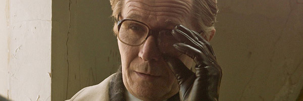the-dark-knight-rises-gary-oldman-moves-to-starring-role-in-tinker-tailor