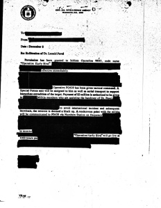 the-dark-knight-rises-viral-leaked-cia-memo-2-operation-early-bird-to-go-live