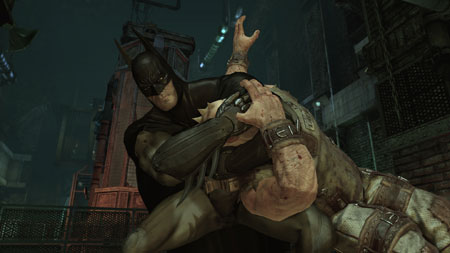 batman-arkham-asylum-best-superhero-game-ever