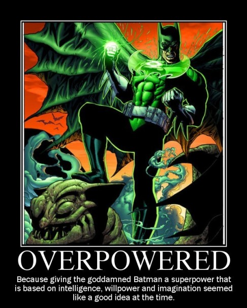 batman-demotivation-overpowered