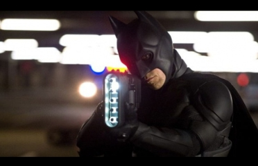 dark-knight-rises-tickets-on-sale-for-opening-day