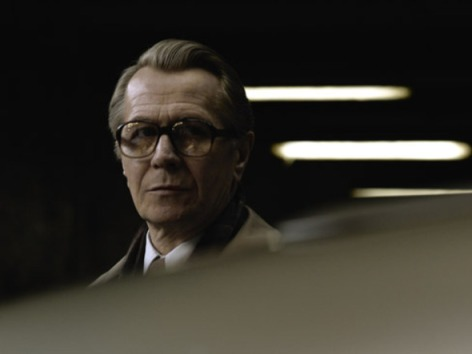 gary-oldman-commissioner-gordon-in-the-dark-knight-rises-stars-in-tinker-taylor-soldier-spy-darling-of-2011-awards-season