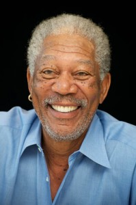 morgan-freeman-lucius-fox-in-the-dark-knight-rises-golden-globes-blog