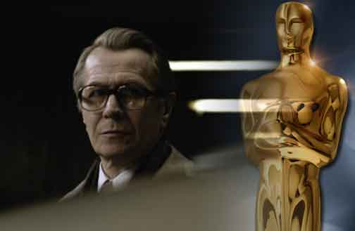 the-dark-knight-rises-gary-oldman-oscar-nomination-best-actor-tinker-tailor