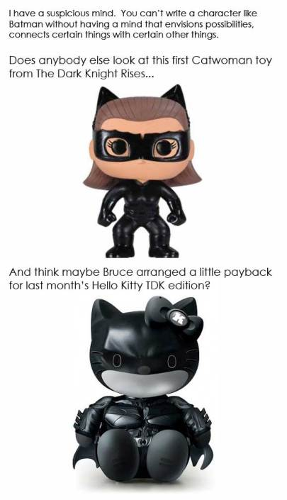 batman-humor-the-dark-knight-rises-catwoman-v-hello-kitty
