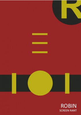 minimalist-superhero-posters-batman-and-robin
