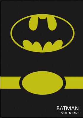 minimalist-superhero-posters-batman